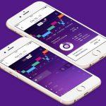 10 Amazing Apps to Help You Sleep Better