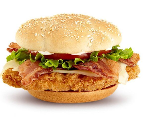 premium-crispy-chicken-club-sandwich