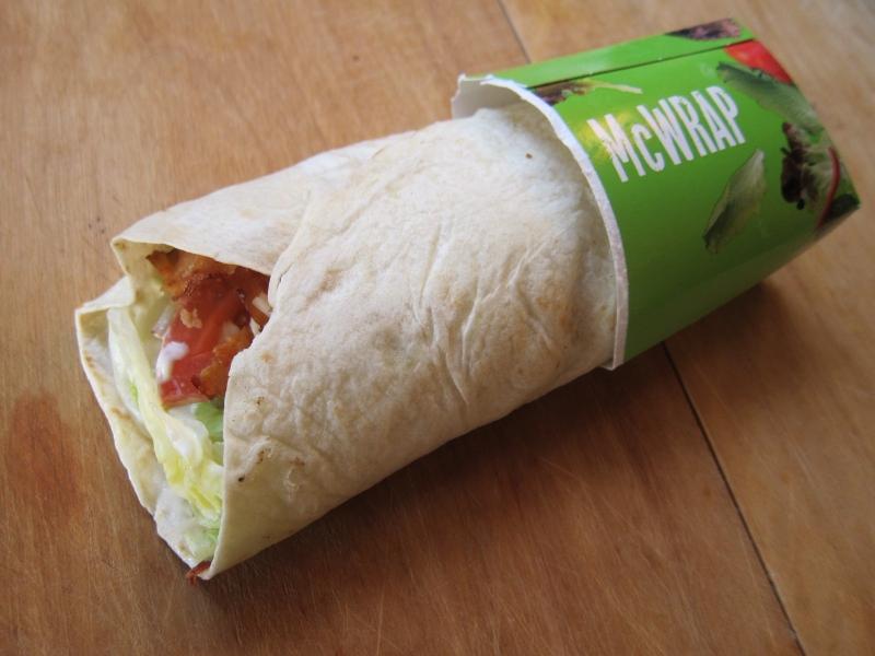 premium-southwest-crispy-chicken-mcwrap