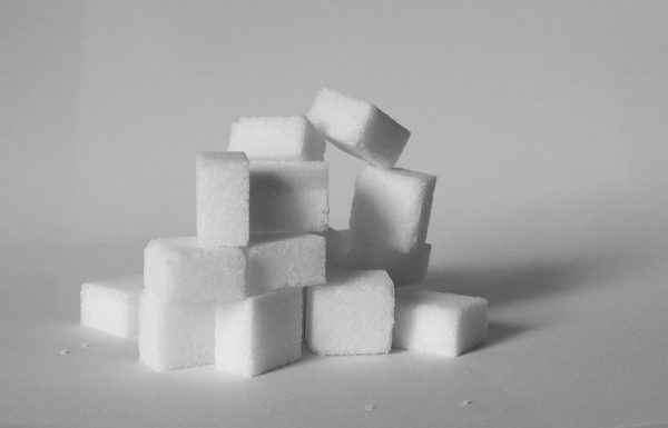 reduce-your-sugar-intake