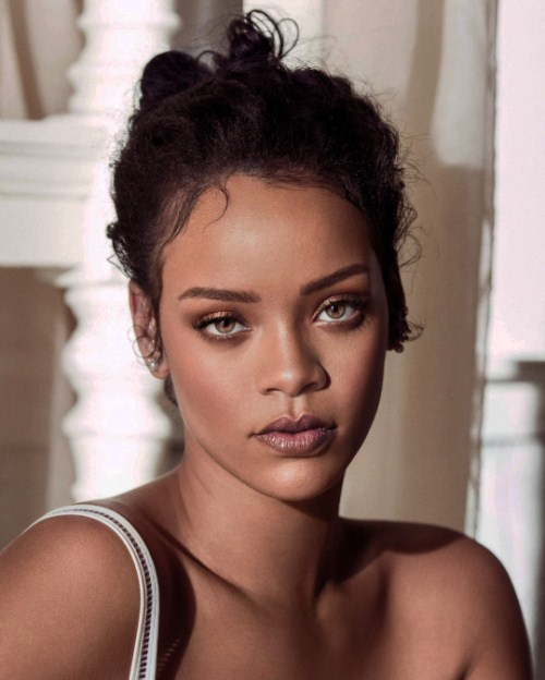 rihanna-best-picture-ever