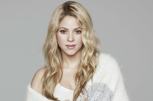 shakira-best-photo-ever