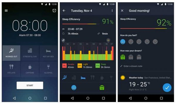 sleep-better-app