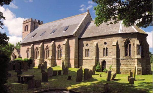 st-nicholas-church-house