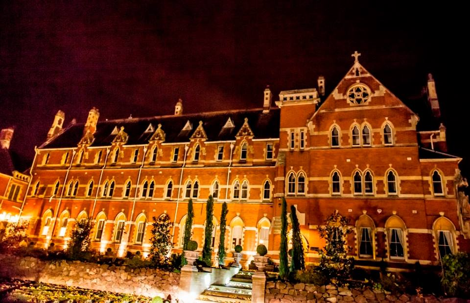 stanbrook-abbey-hotel