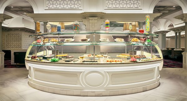 the-borgata-buffet-the-borgata-atlantic-city-n-j