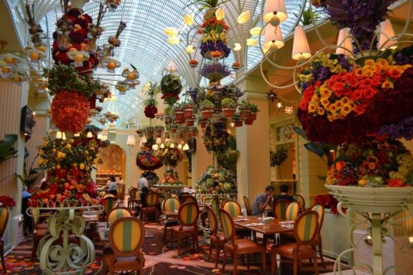 the-buffet-wynn-las-vegas