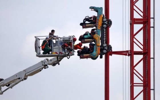these-guys-who-are-stuck-on-a-roller-coaster