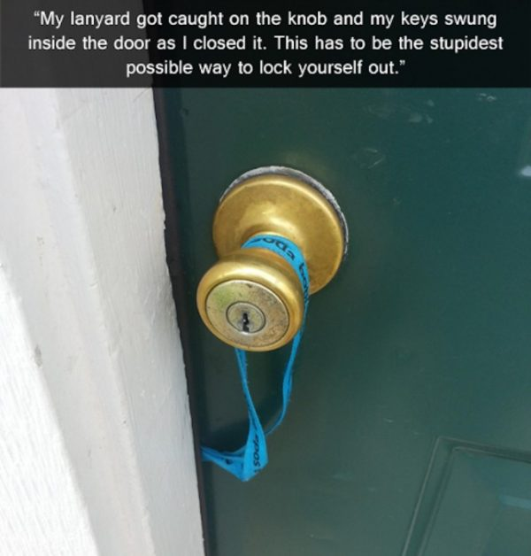 this-guy-who-locked-himself-out