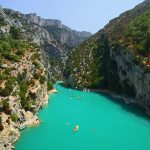 The 21 Best European Holiday Destinations You Should See Before You Die