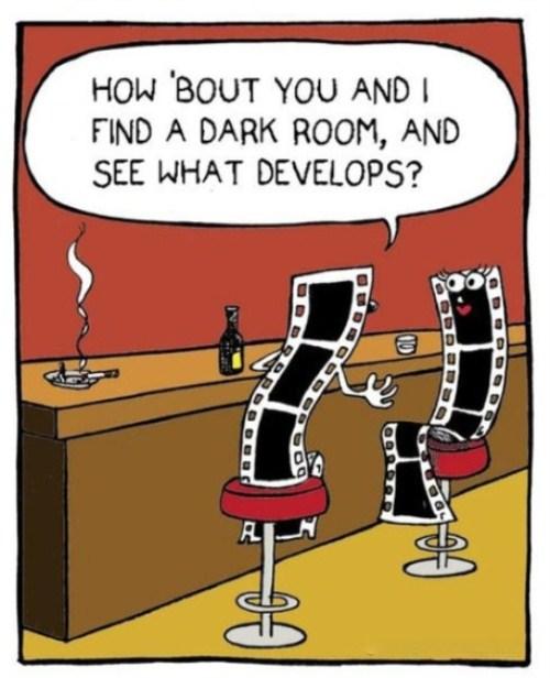 amazing-puns