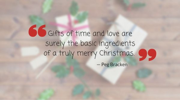 best-christmas-messages-quotes