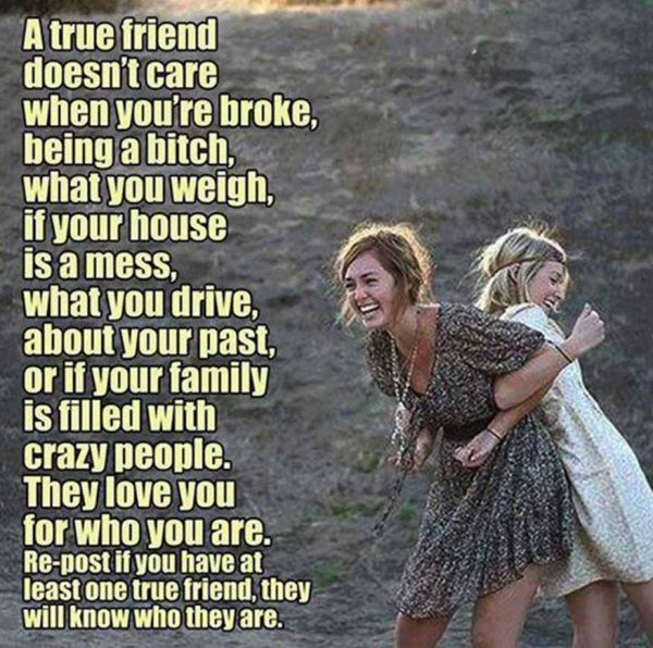 best-friend-saying