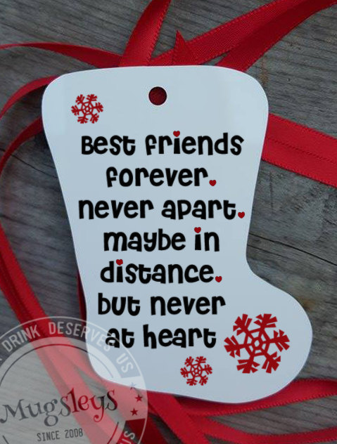 best-friend-sayings