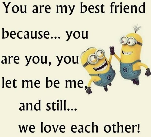 best-friend-short-quotes