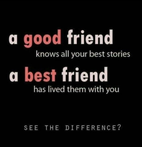 best-friends-forever-message