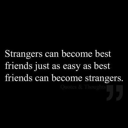 best-friends-forever-sayings