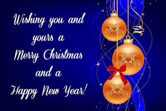 The 45 best new year wishes messages of all time the wondrous best new year quotes m4hsunfo