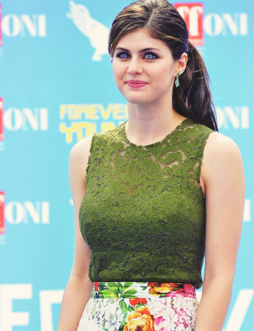 best-picture-of-alexandra-daddario
