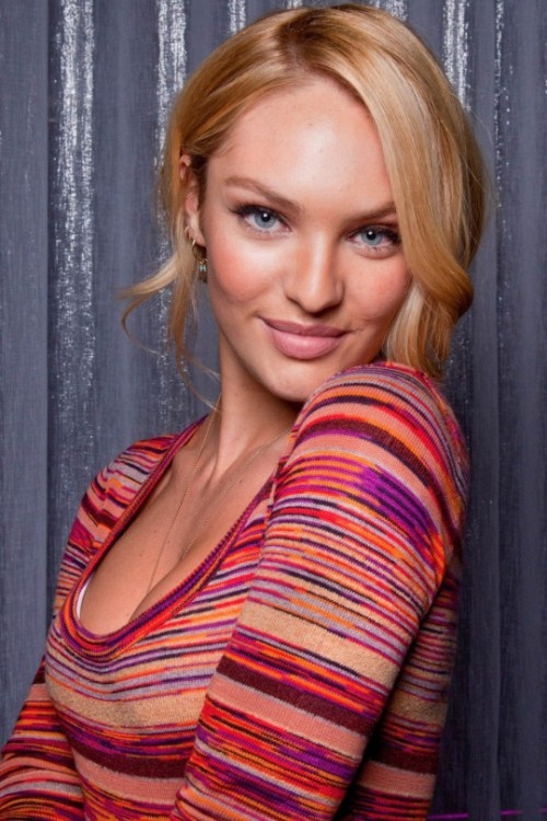 best-picture-of-candice-swanepoel