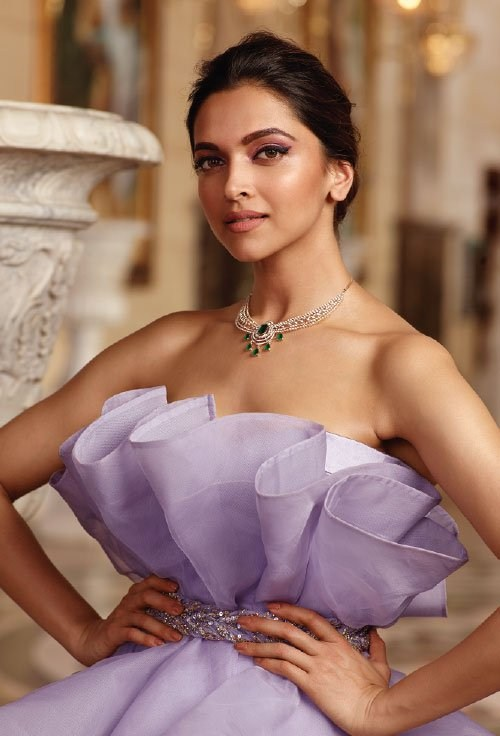 best-picture-of-deepika-padukone