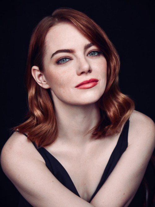 best-picture-of-emma-stone