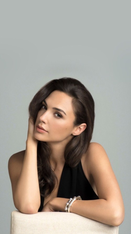 best-picture-of-gal-gadot