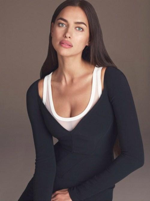 best-picture-of-irina-shayk
