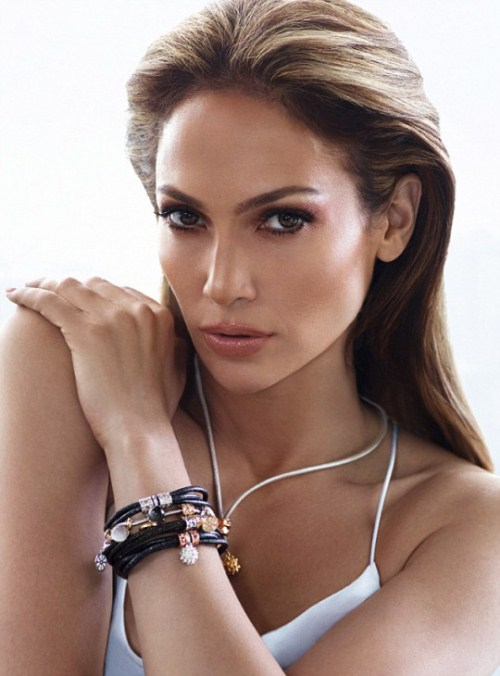 best-picture-of-jennifer-lopez