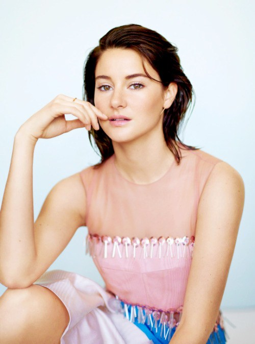 best-picture-of-shailene-woodley