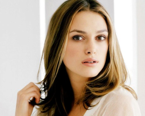 best-picure-of-keira-knightley