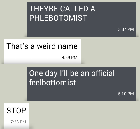 best-pun-jokes
