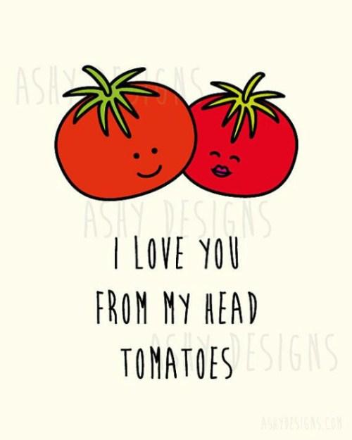 best-puns-ever-written
