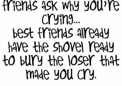 best-quotes-of-friendship