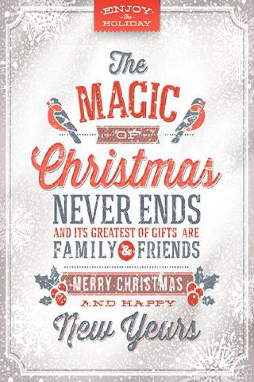 christmas-greetings-sayings