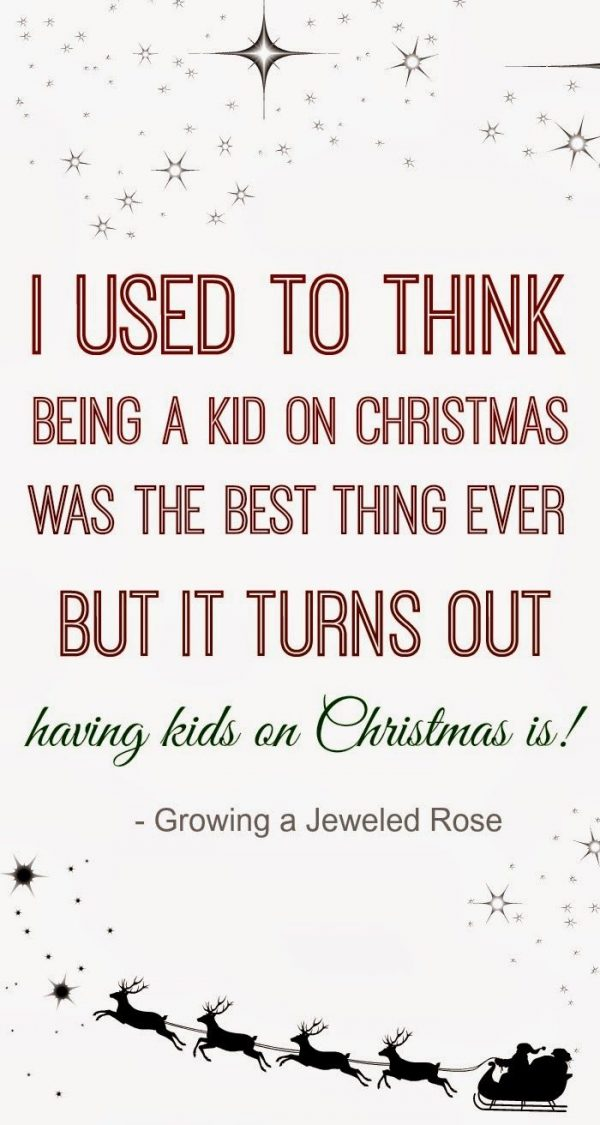 christmas-quotes-for-parents