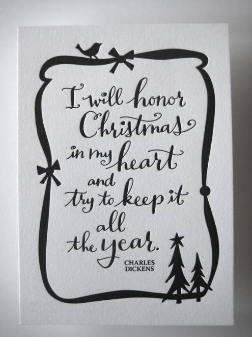 christmas-sentiments