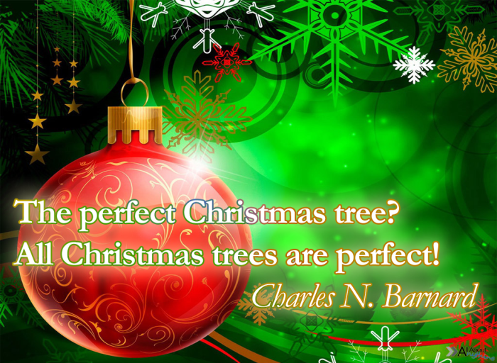 christmas-tree-quotes