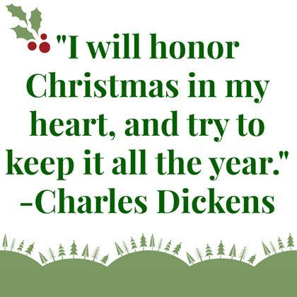 cute-christmas-sayings