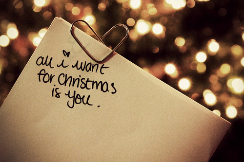 cutest-christmas-quotes