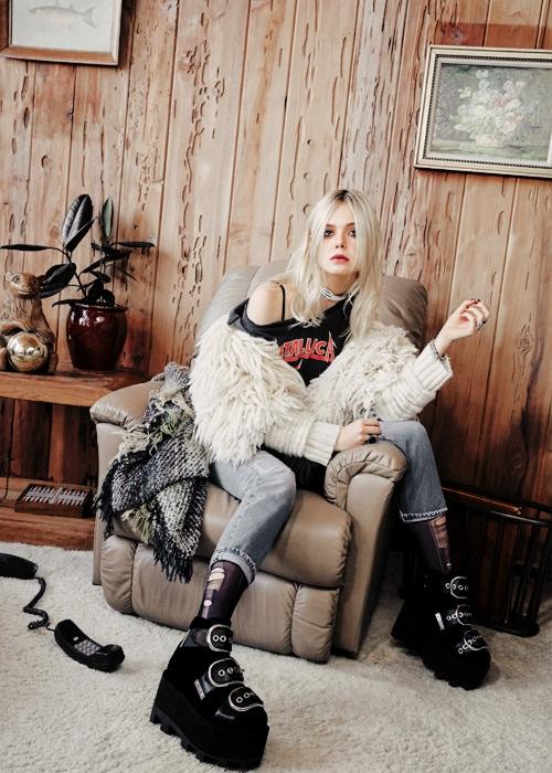 elle-fanning-2017-fashion