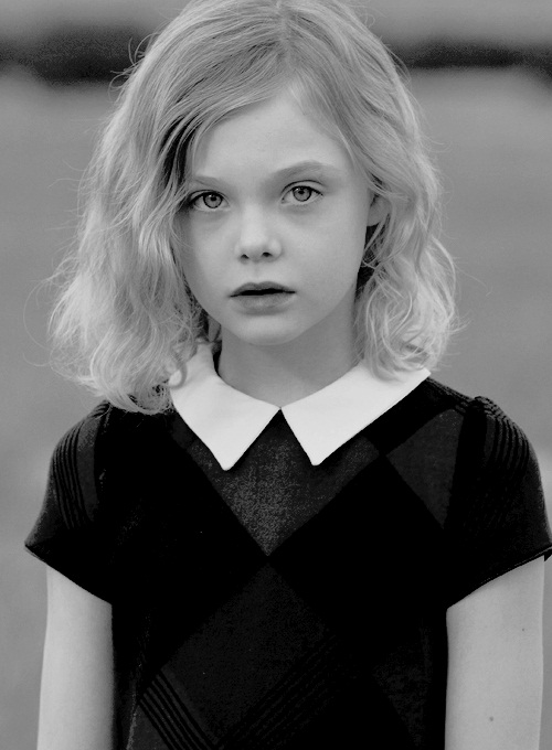 elle-fanning-as-kid