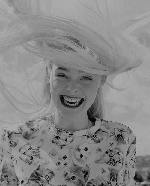 elle-fanning-smile