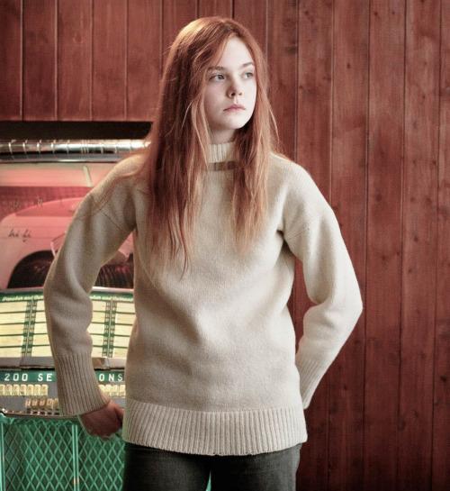 elle-fanning-winter-fashion