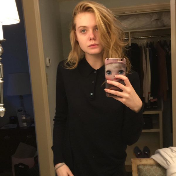 elle-fanning-without-makeup