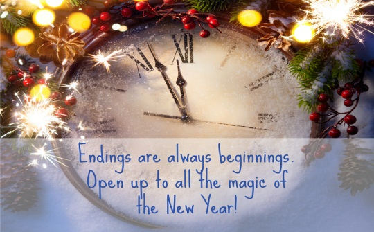 end-of-year-quotes
