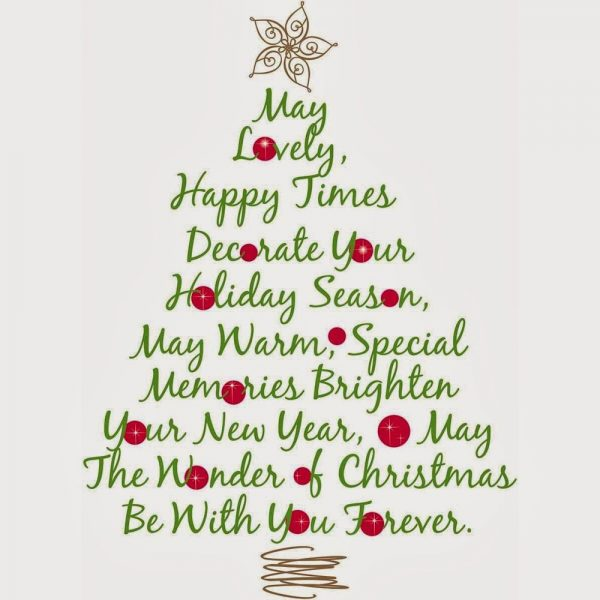 family-christmas-quotes