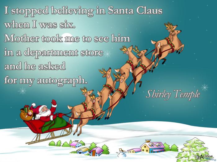 famous-christmas-sayings