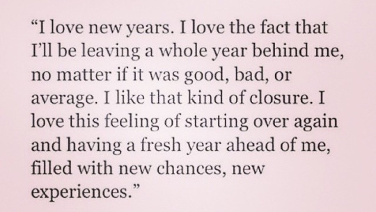 famous-new-year-quotes