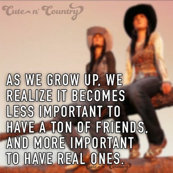 Quotes About Love And Friendship Forever : The best friends forever quotes of all time wondrous